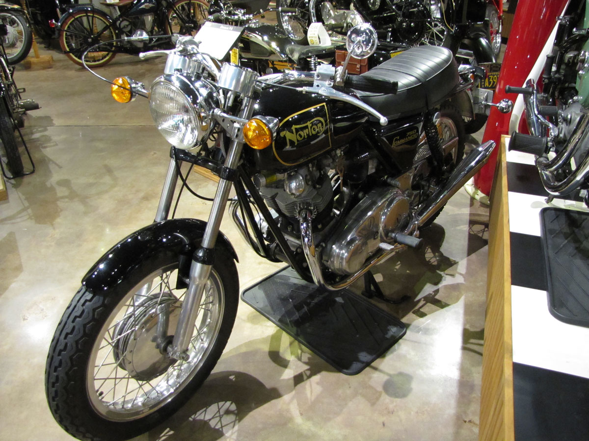 1971-norton-commando-roadster_2
