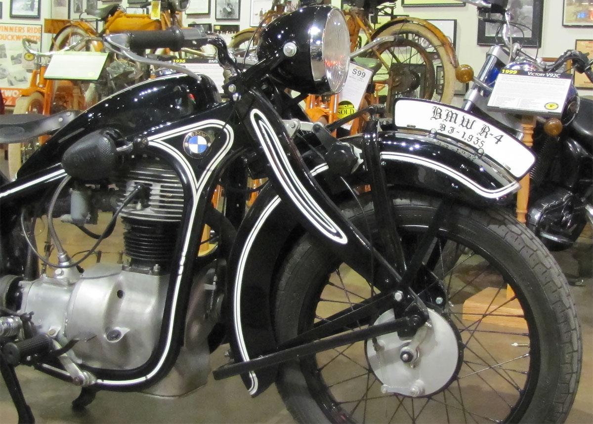 1935-bmw-r4_1