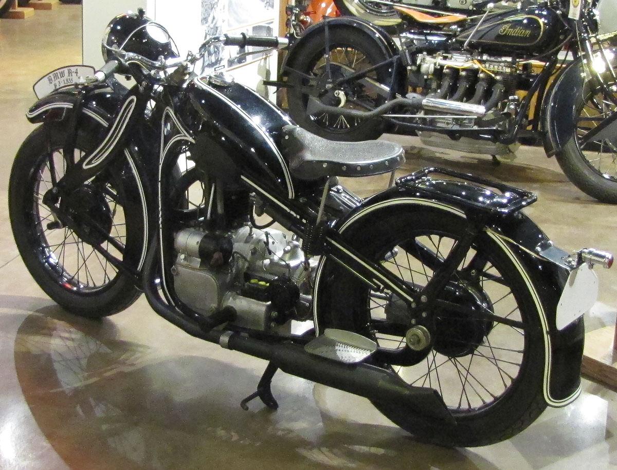 1935-bmw-r4_11