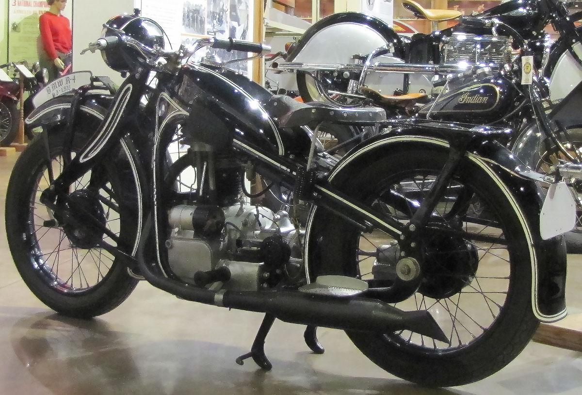 1935-bmw-r4_3