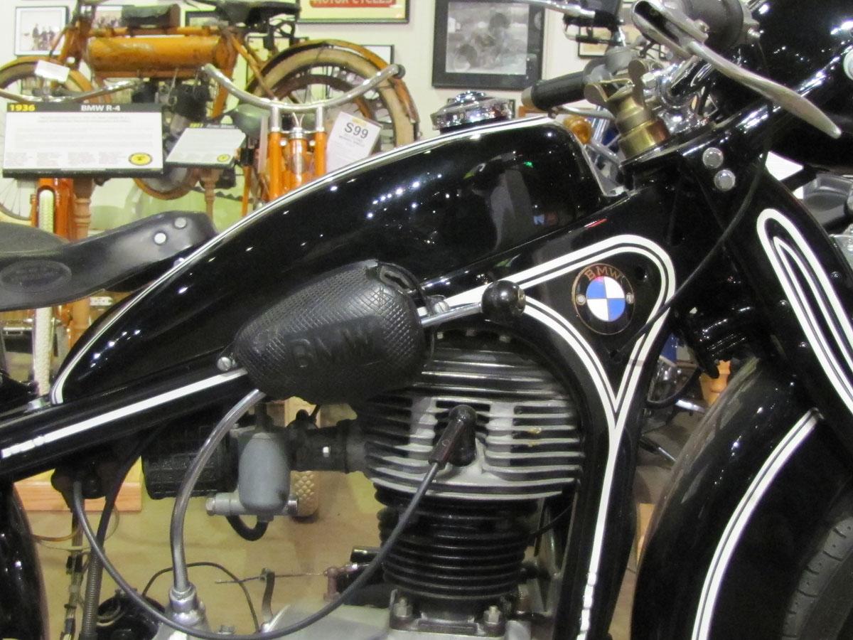 1935-bmw-r4_5