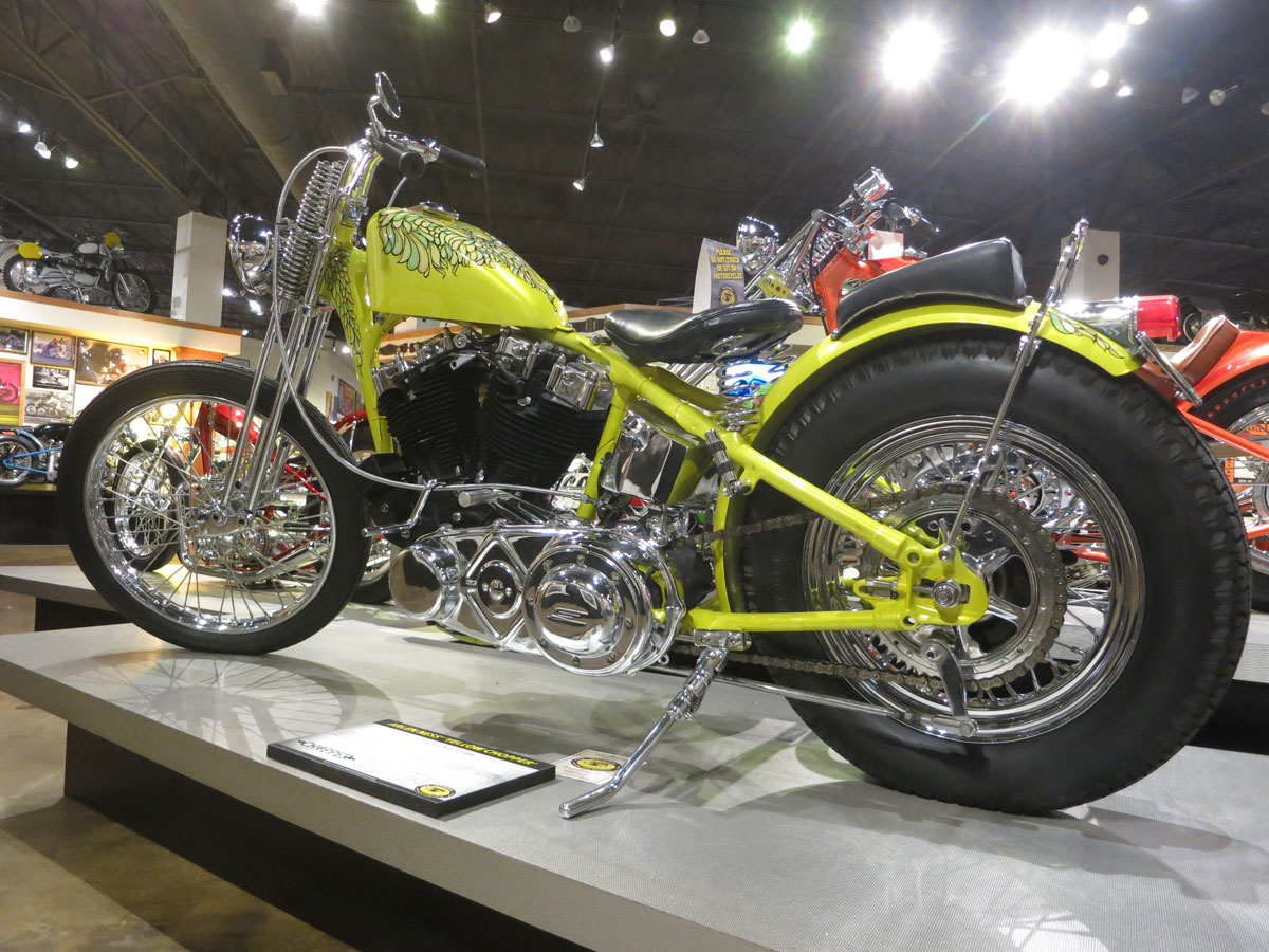 arlen-ness-chopper_1