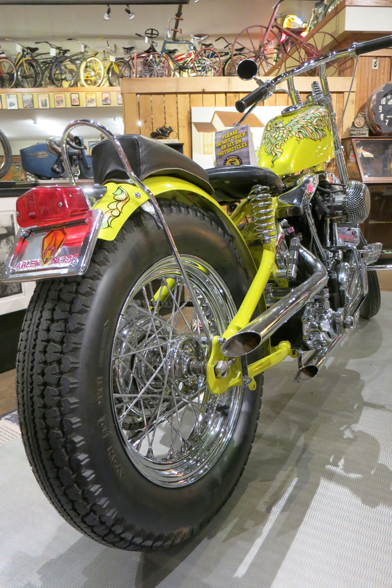 arlen-ness-chopper_11