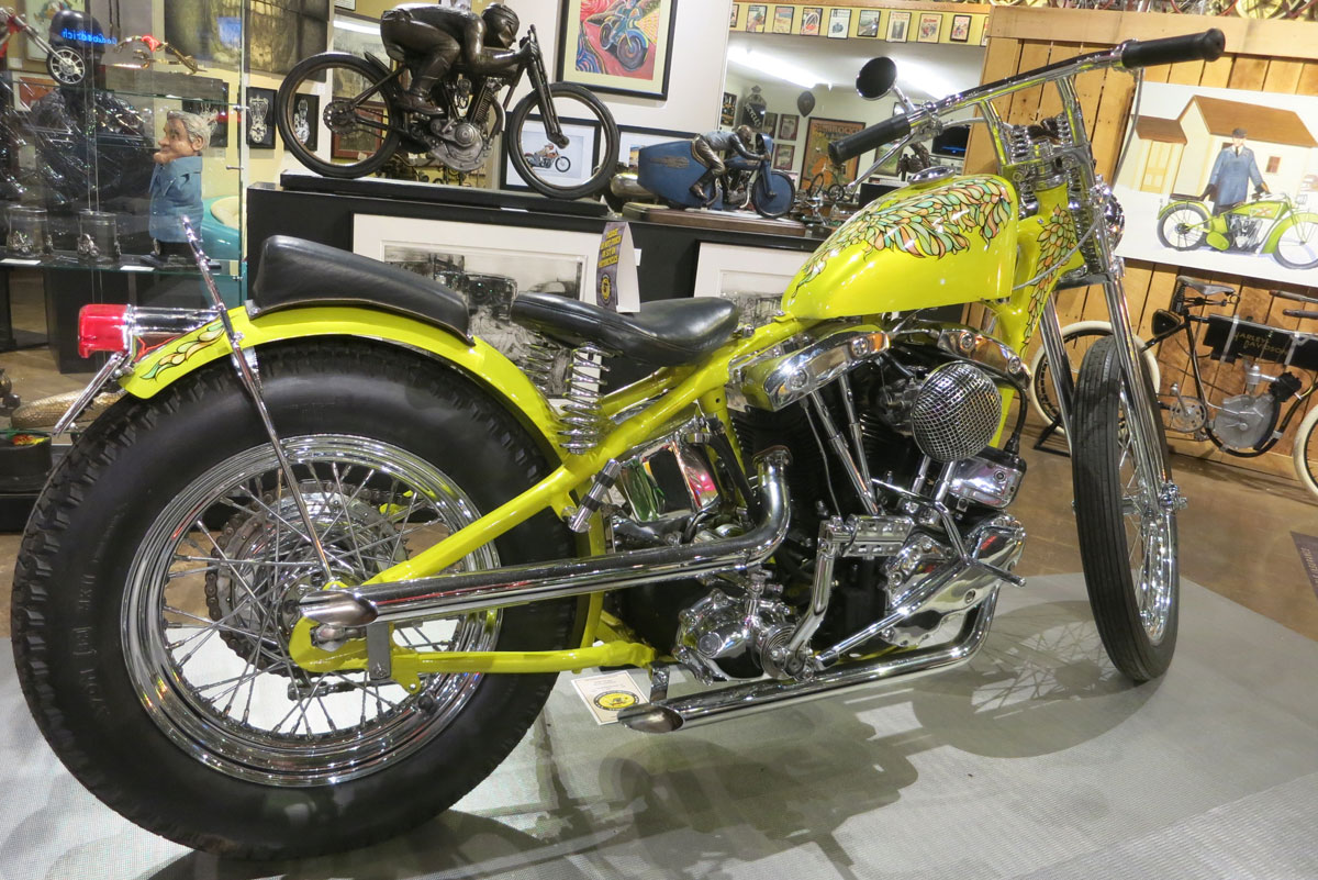 arlen-ness-chopper_14