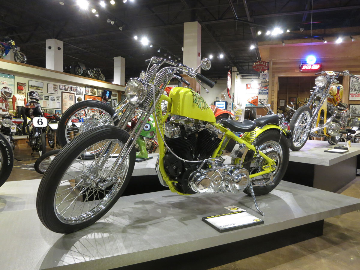 arlen-ness-chopper_2