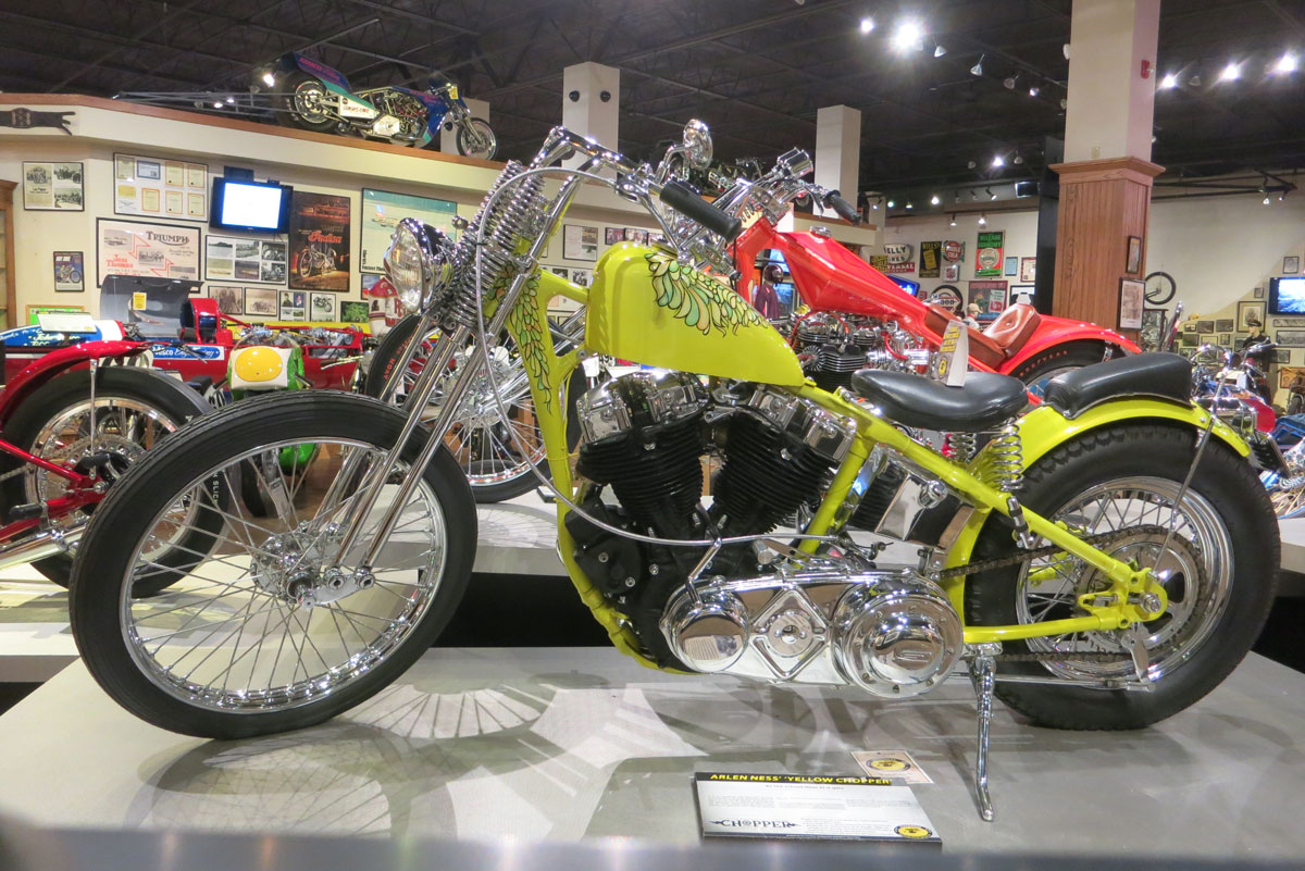 arlen-ness-chopper_4