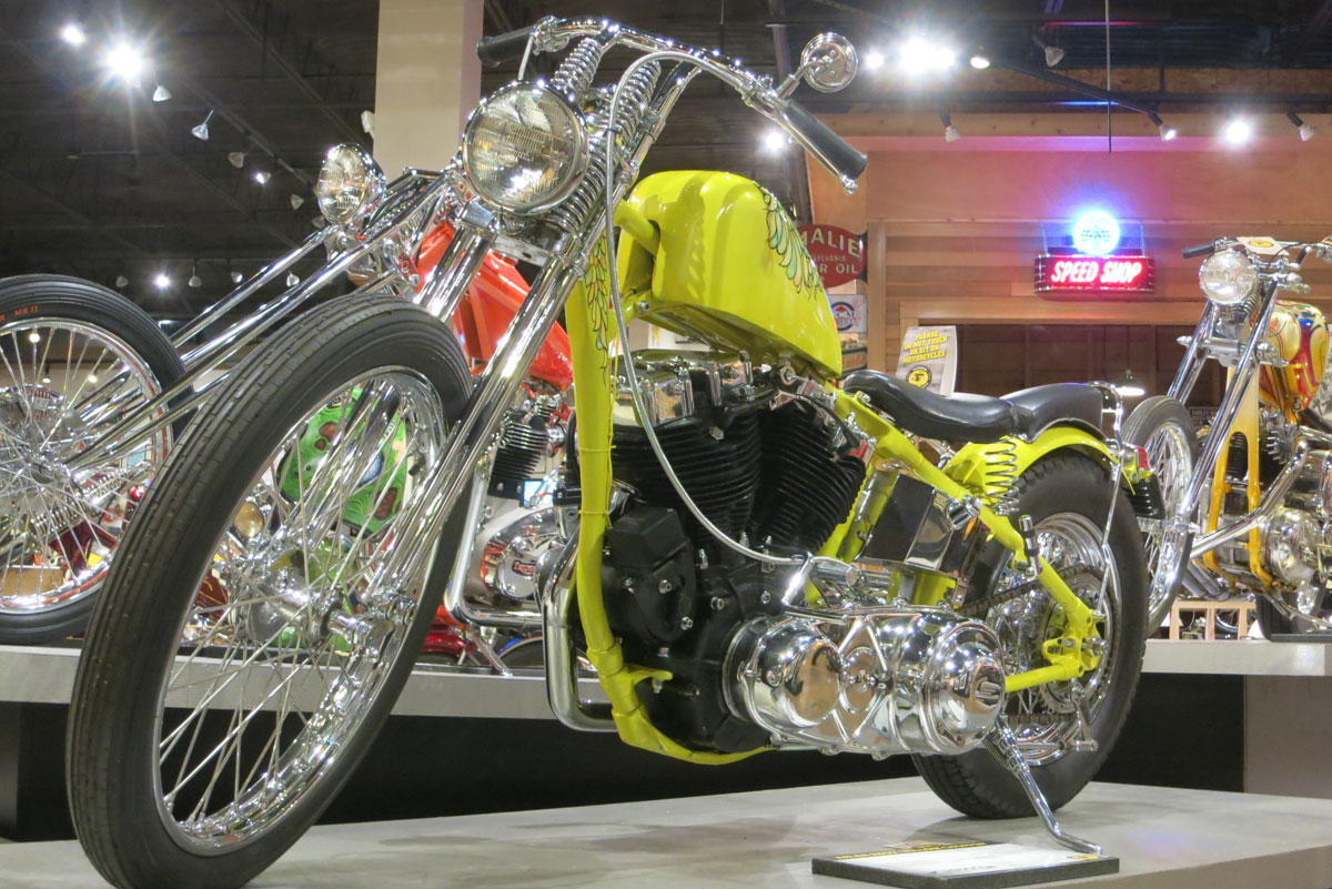 arlen-ness-chopper_5