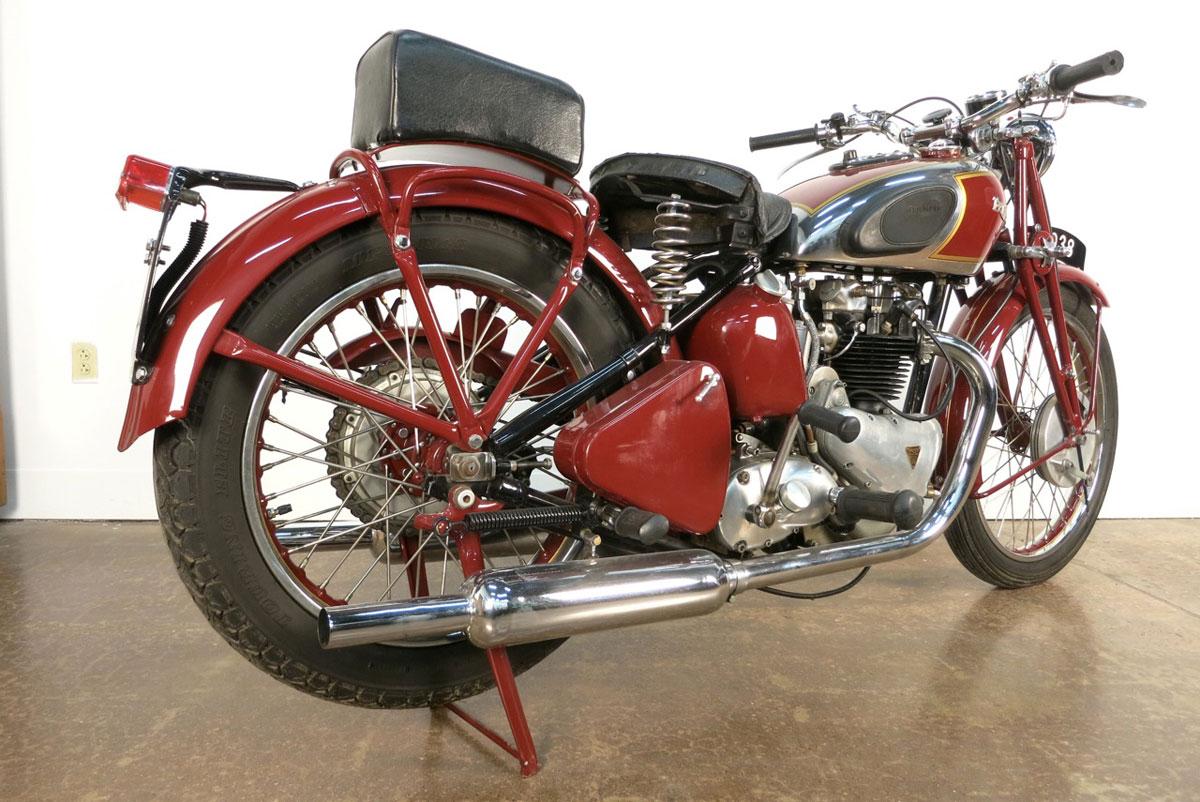 1938_triumph_1
