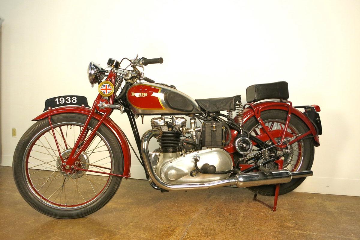 1938_triumph_2