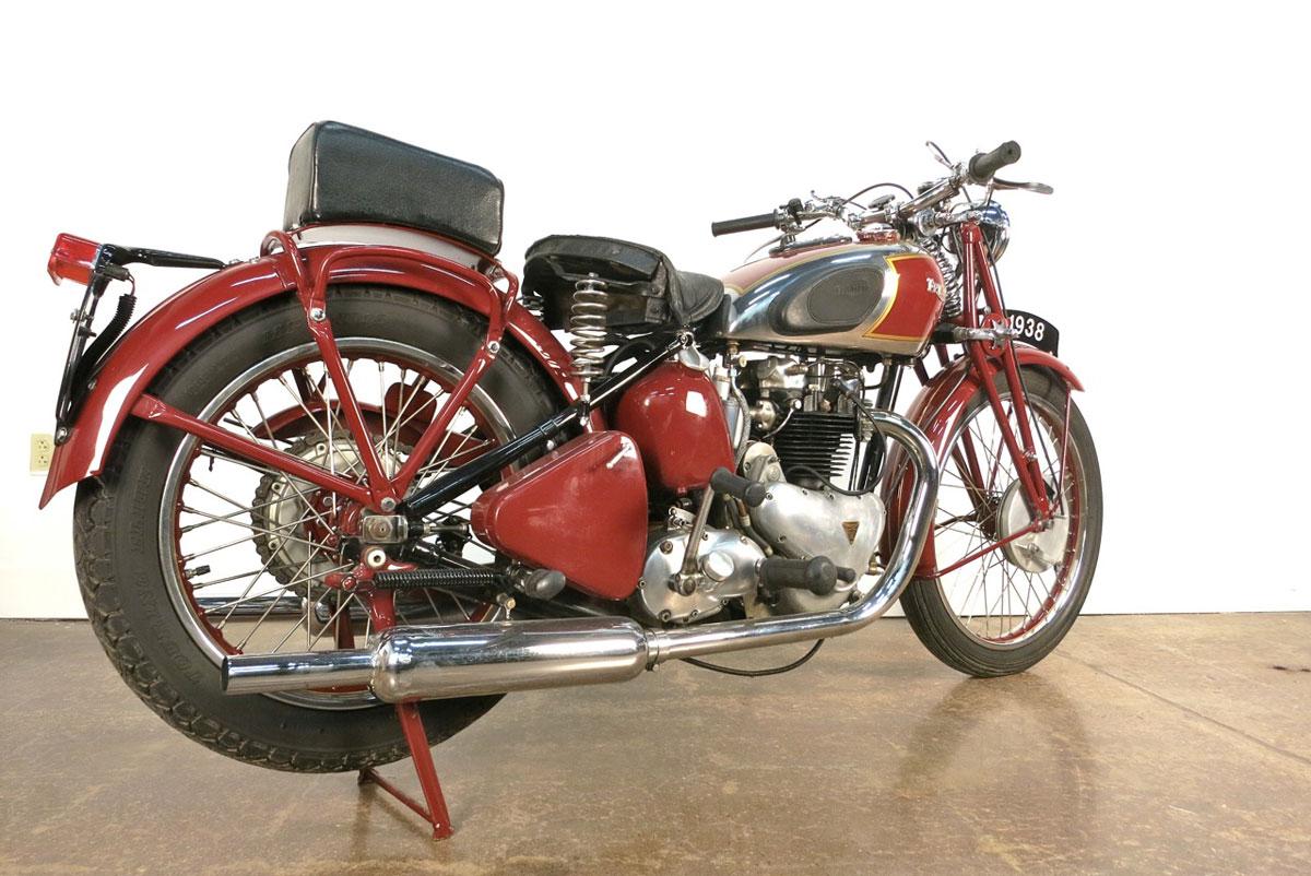 1938_triumph_3