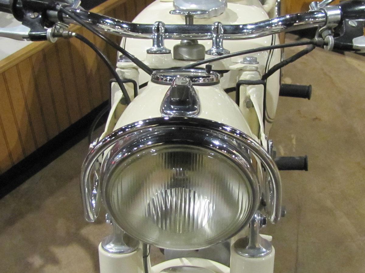 1956-bmw-r26_12
