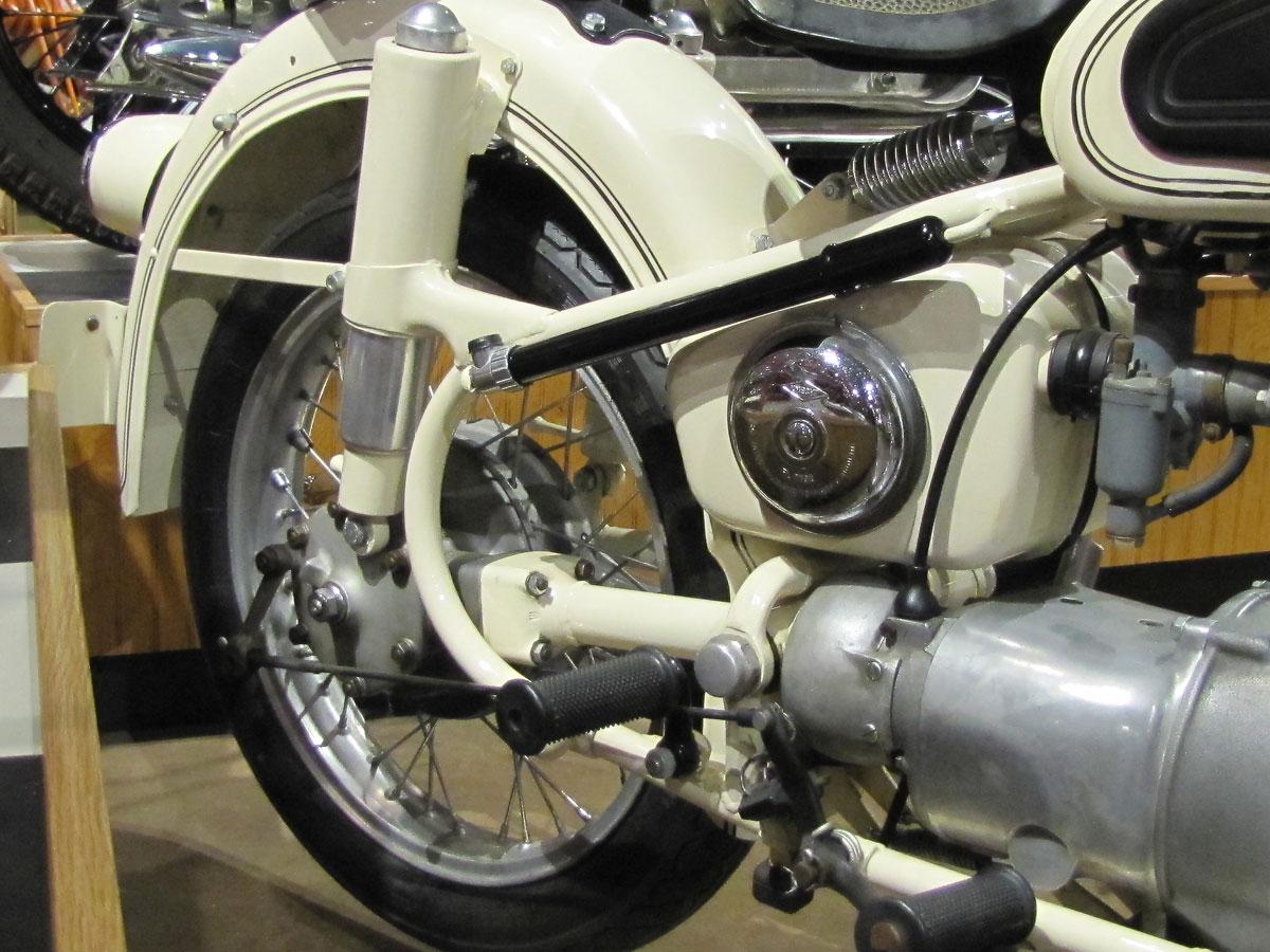 1956-bmw-r26_13