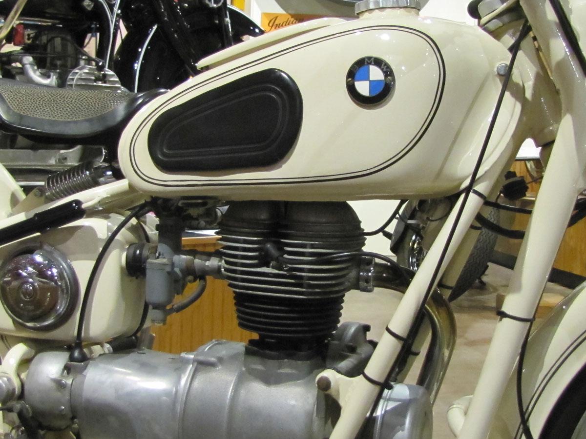 1956-bmw-r26_6