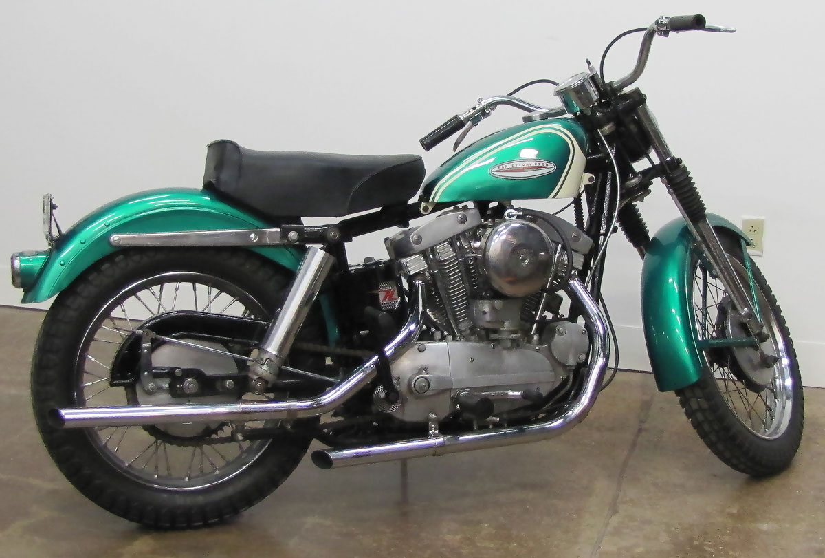 961-H-D-sportster-xlch_1
