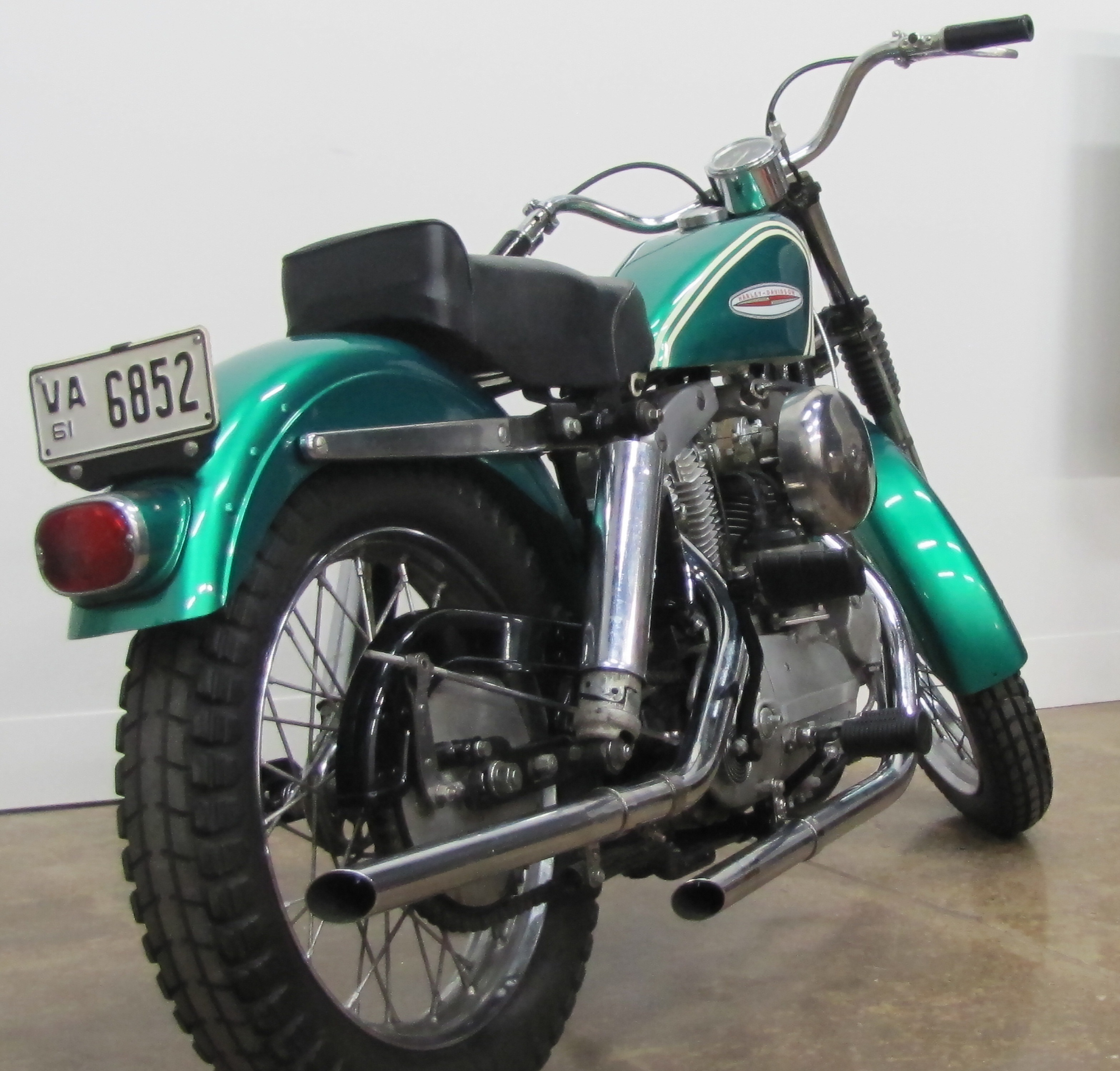 1961-H-D-sportster-xlch_2