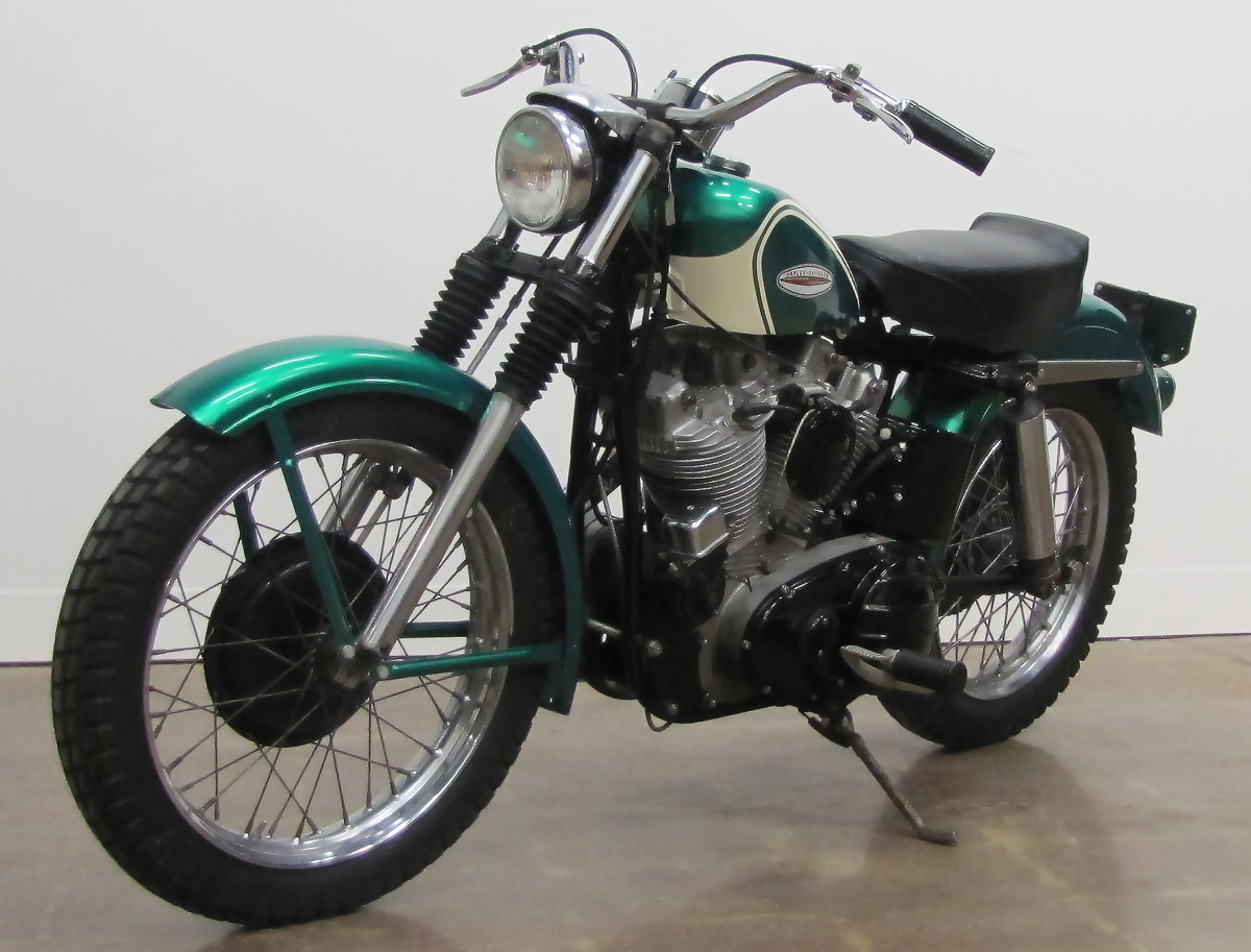 1961-H-D-sportster-xlch_3