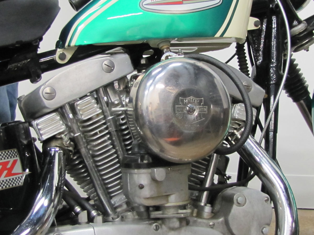 1961-H-D-sportster-xlch_5