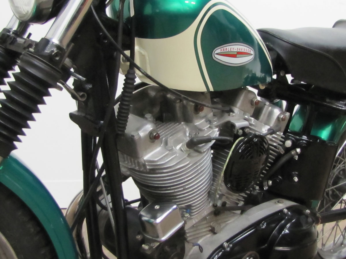 1961-H-D-sportster-xlch_6