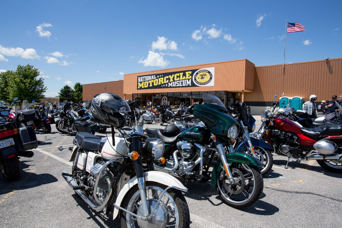 Vintage-Rally-at-the-National-Motorcycle-Museum