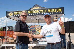 vitage-rally-2016-winners-1547