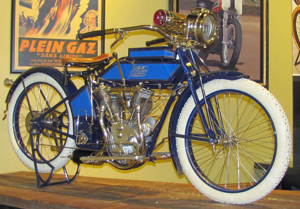 1916-Thor_2