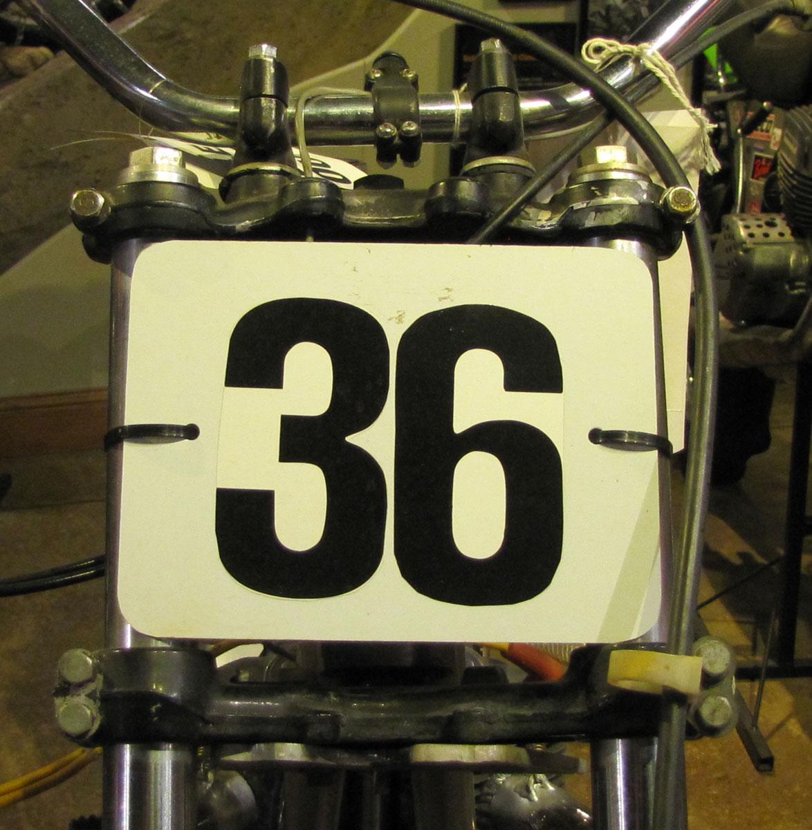 1966-triumph_track_17