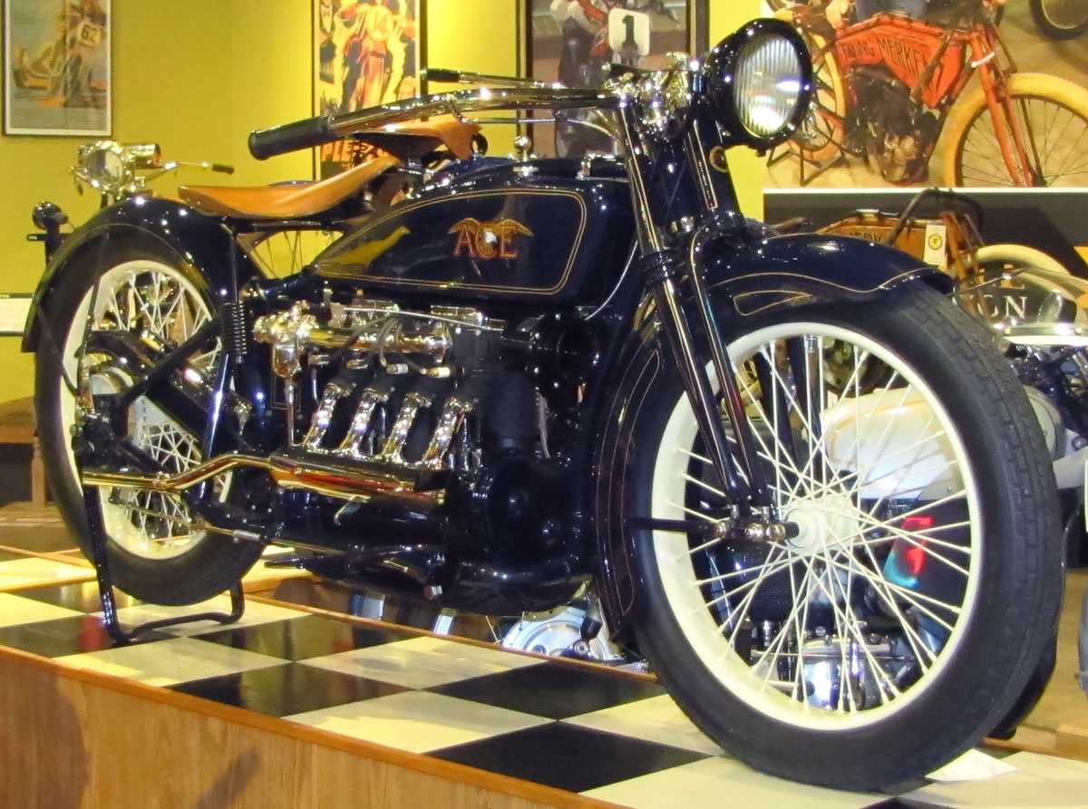 1924-ace-four-cylinder_1
