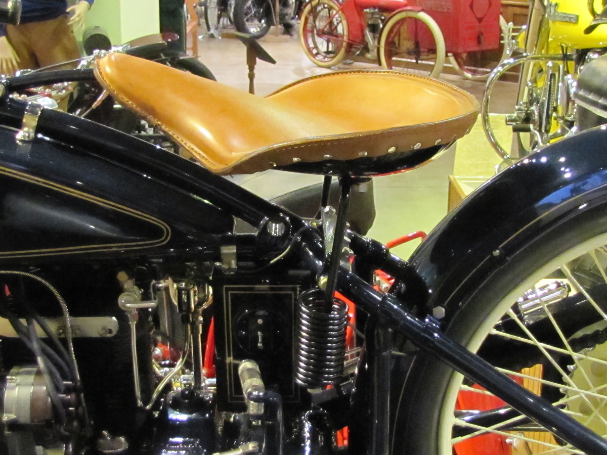 1924-ace-four-cylinder_10