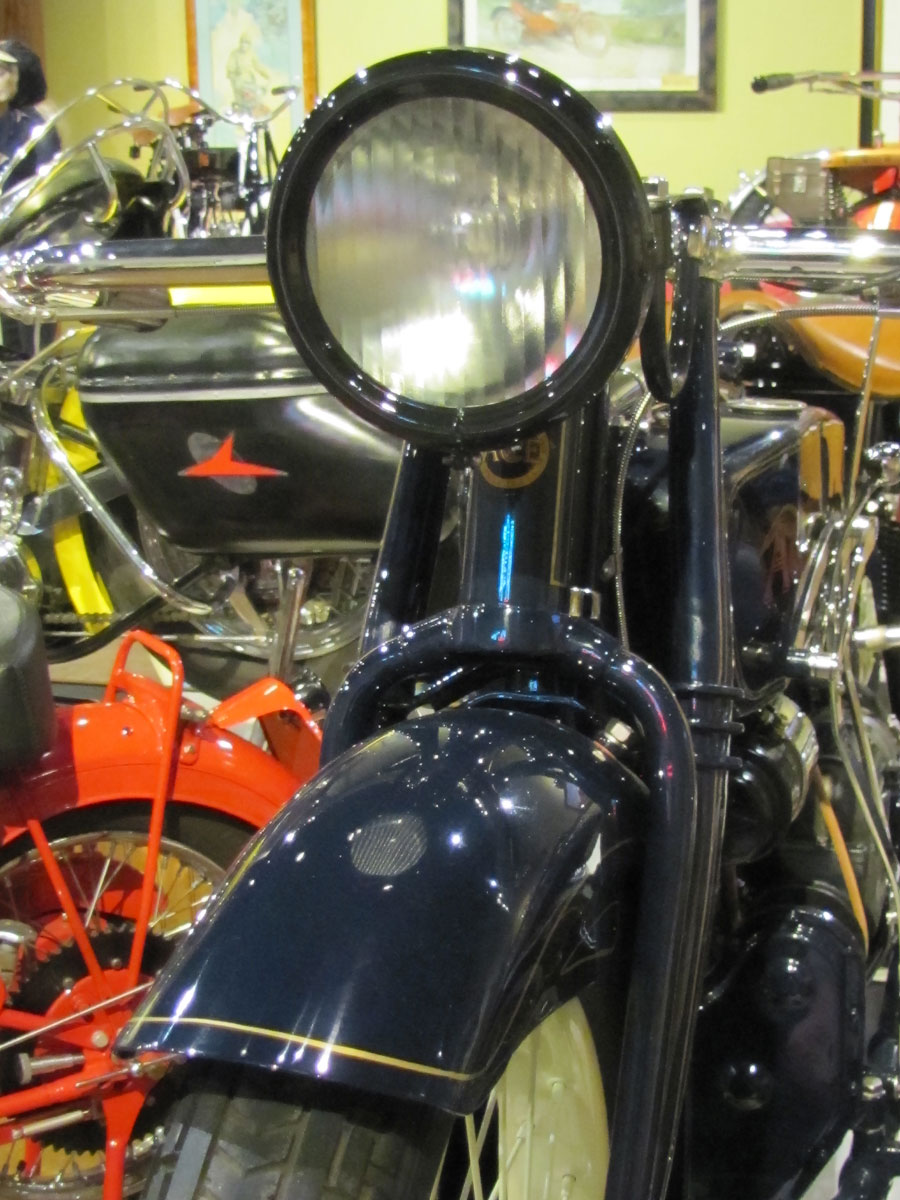 1924-ace-four-cylinder_12