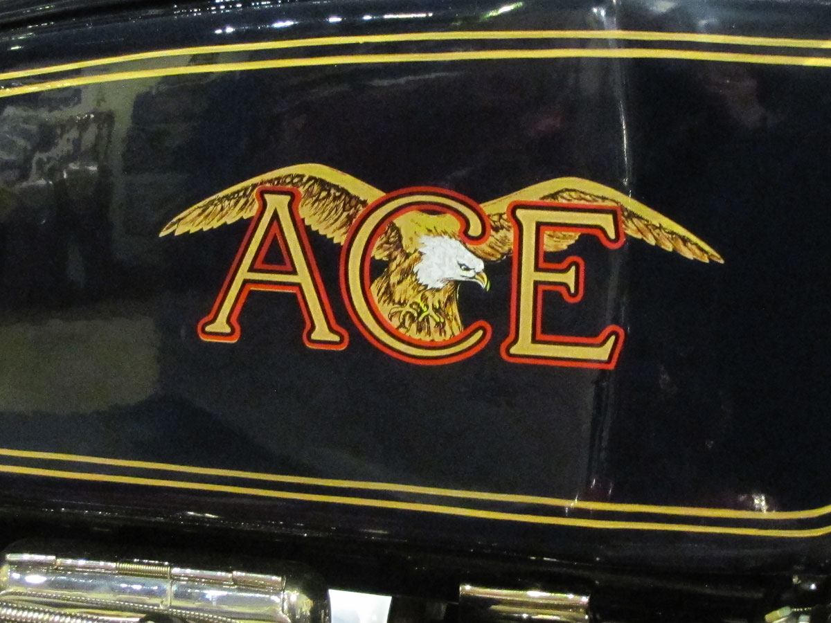 1924-ace-four-cylinder_17