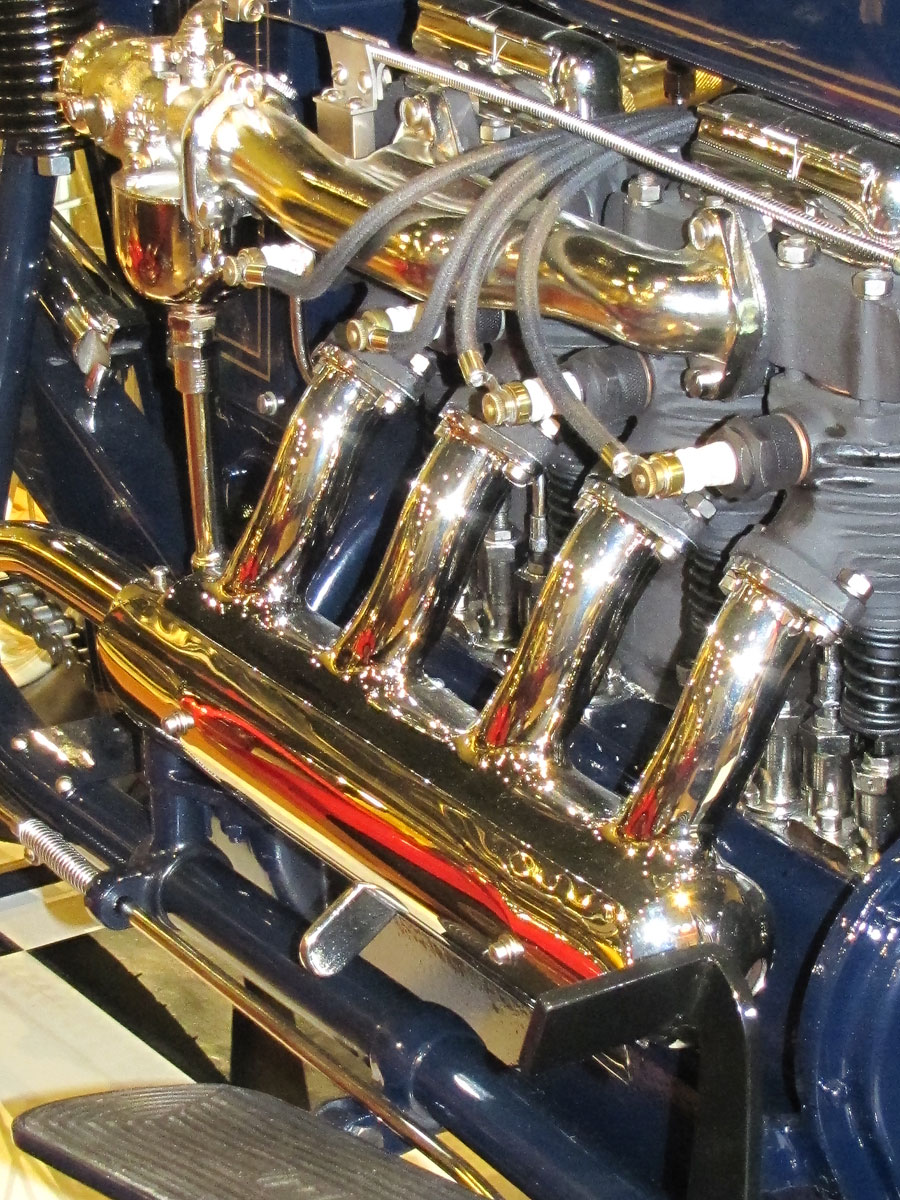 1924-ace-four-cylinder_19