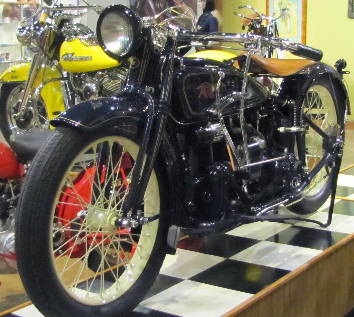 1924-ace-four-cylinder_2