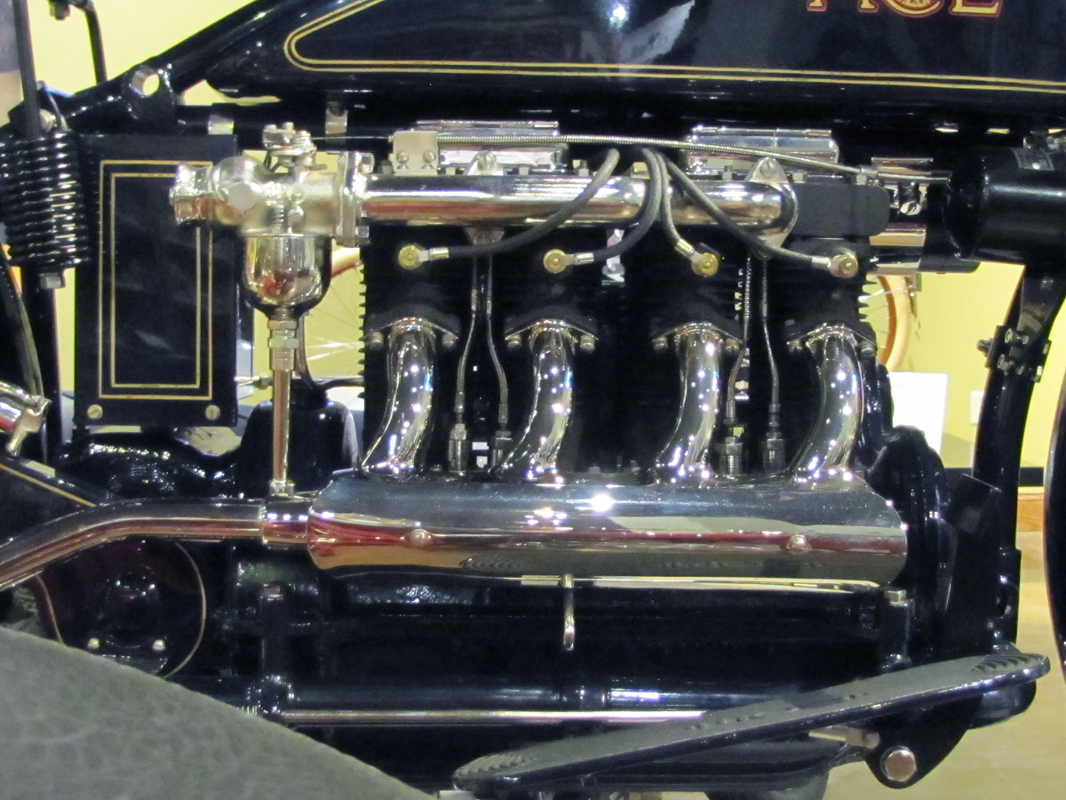 1924-ace-four-cylinder_20