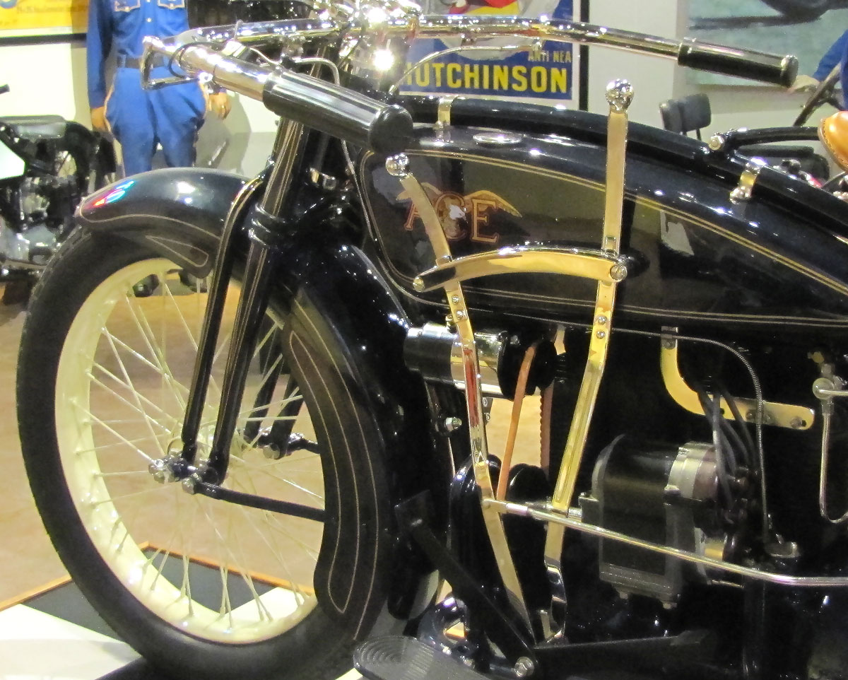 1924-ace-four-cylinder_4
