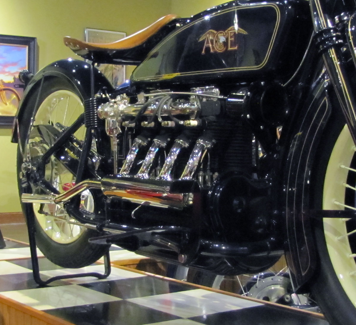 1924-ace-four-cylinder_5