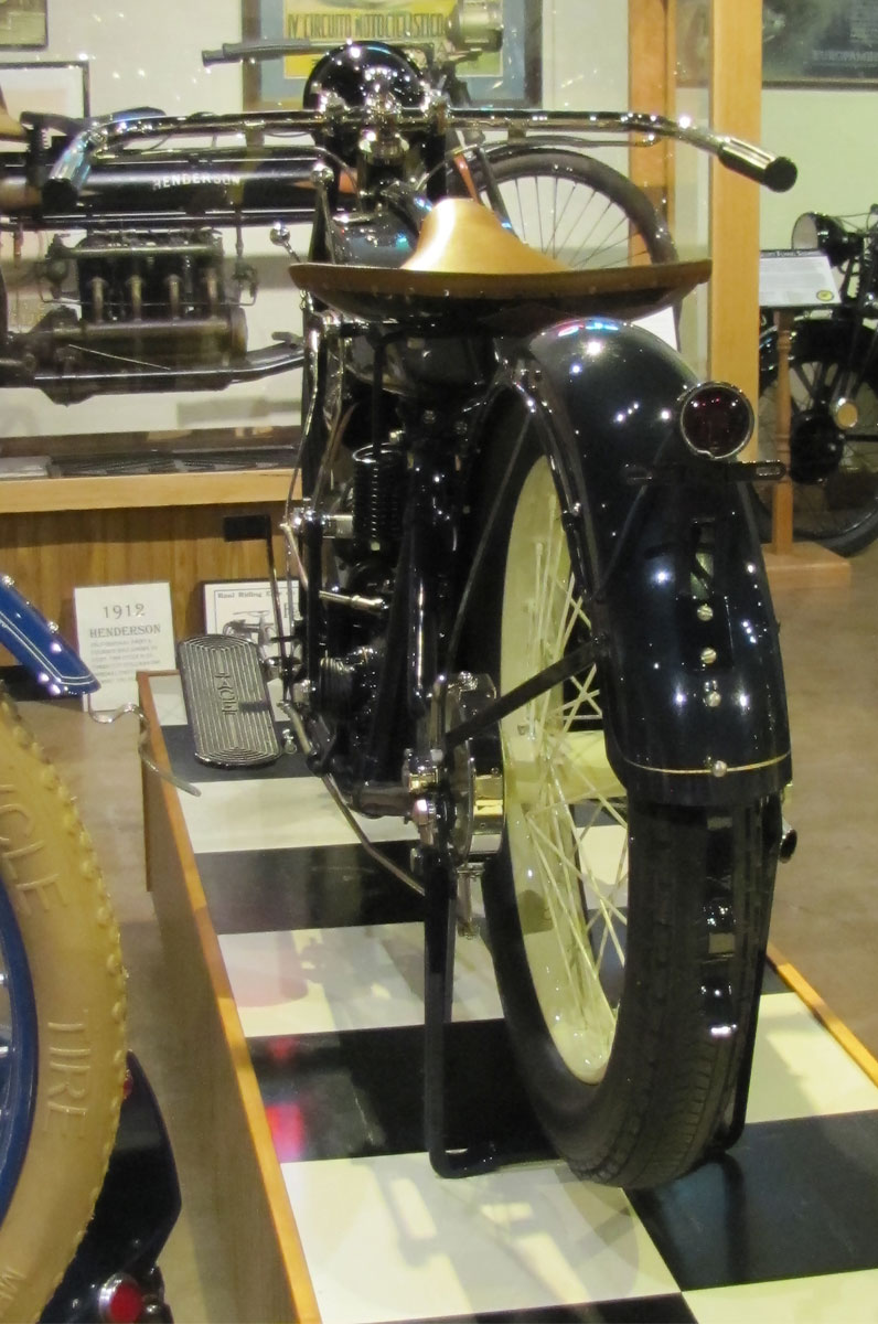 1924-ace-four-cylinder_6