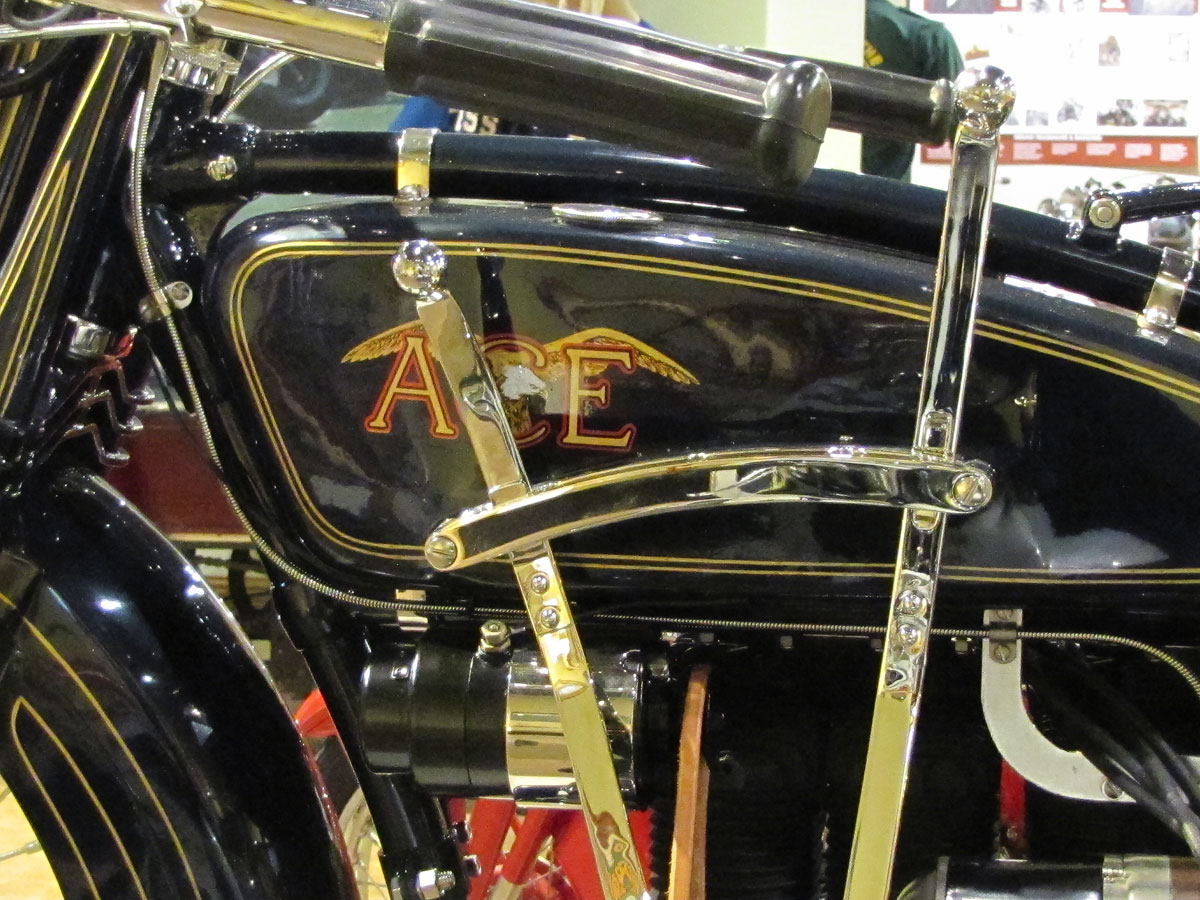 1924-ace-four-cylinder_7