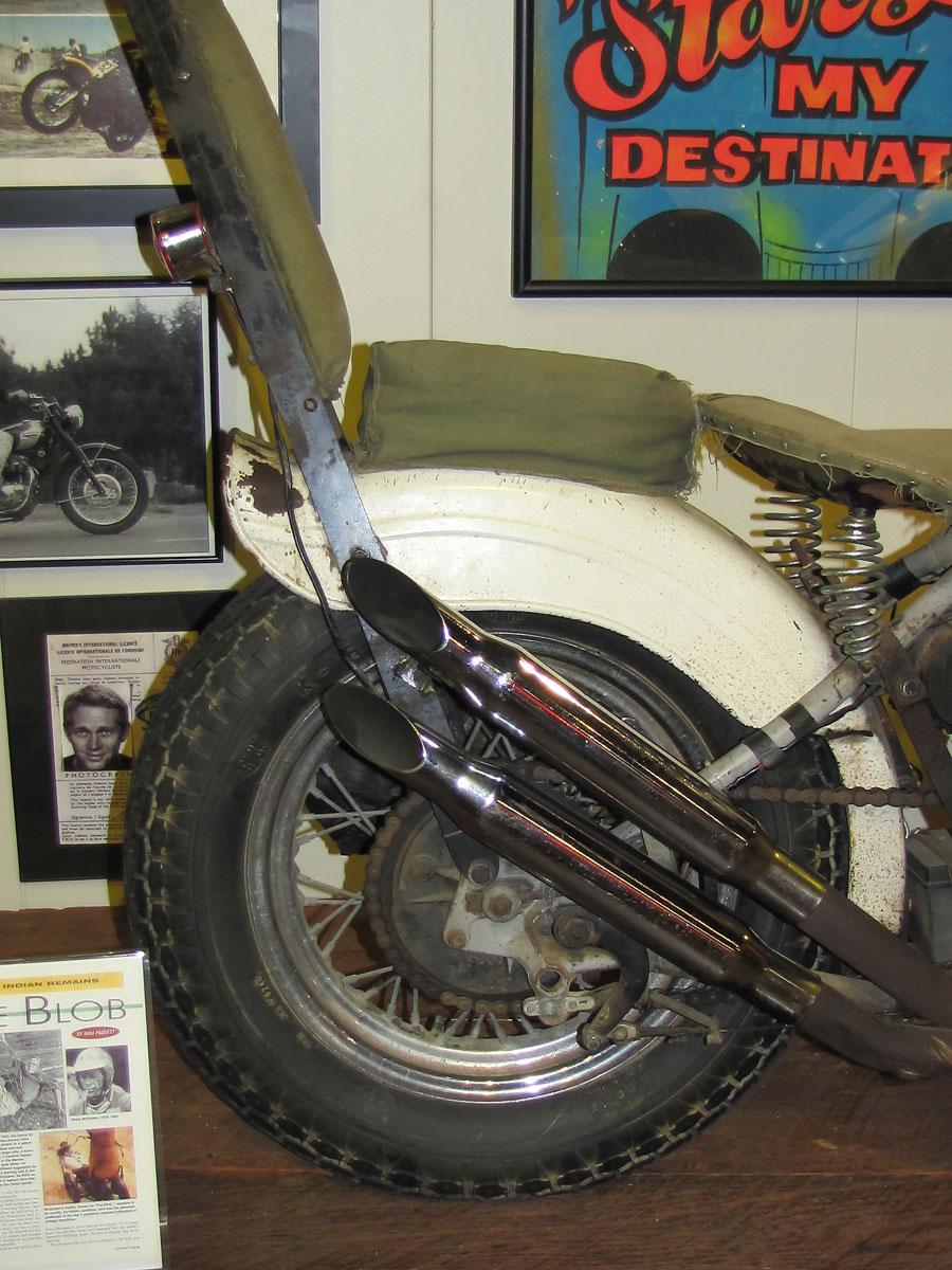 1947-Indian-steve-mcqueen_10