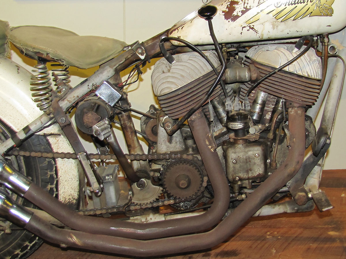 1947-Indian-steve-mcqueen_11