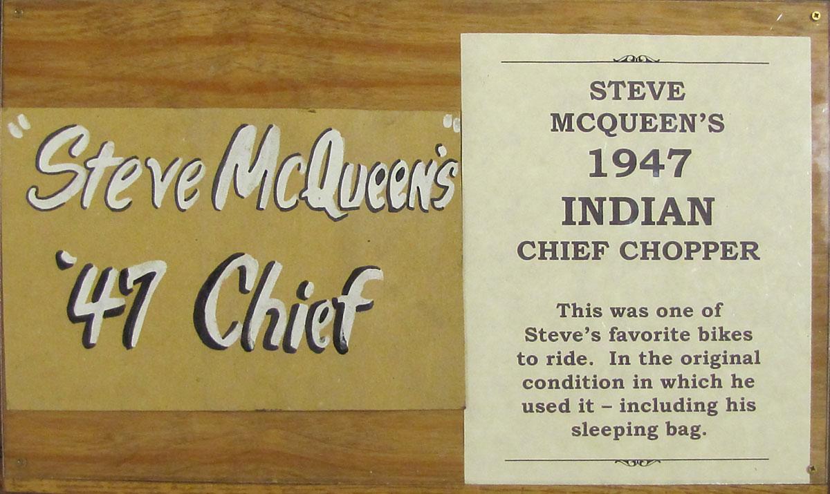 1947-Indian-steve-mcqueen_2