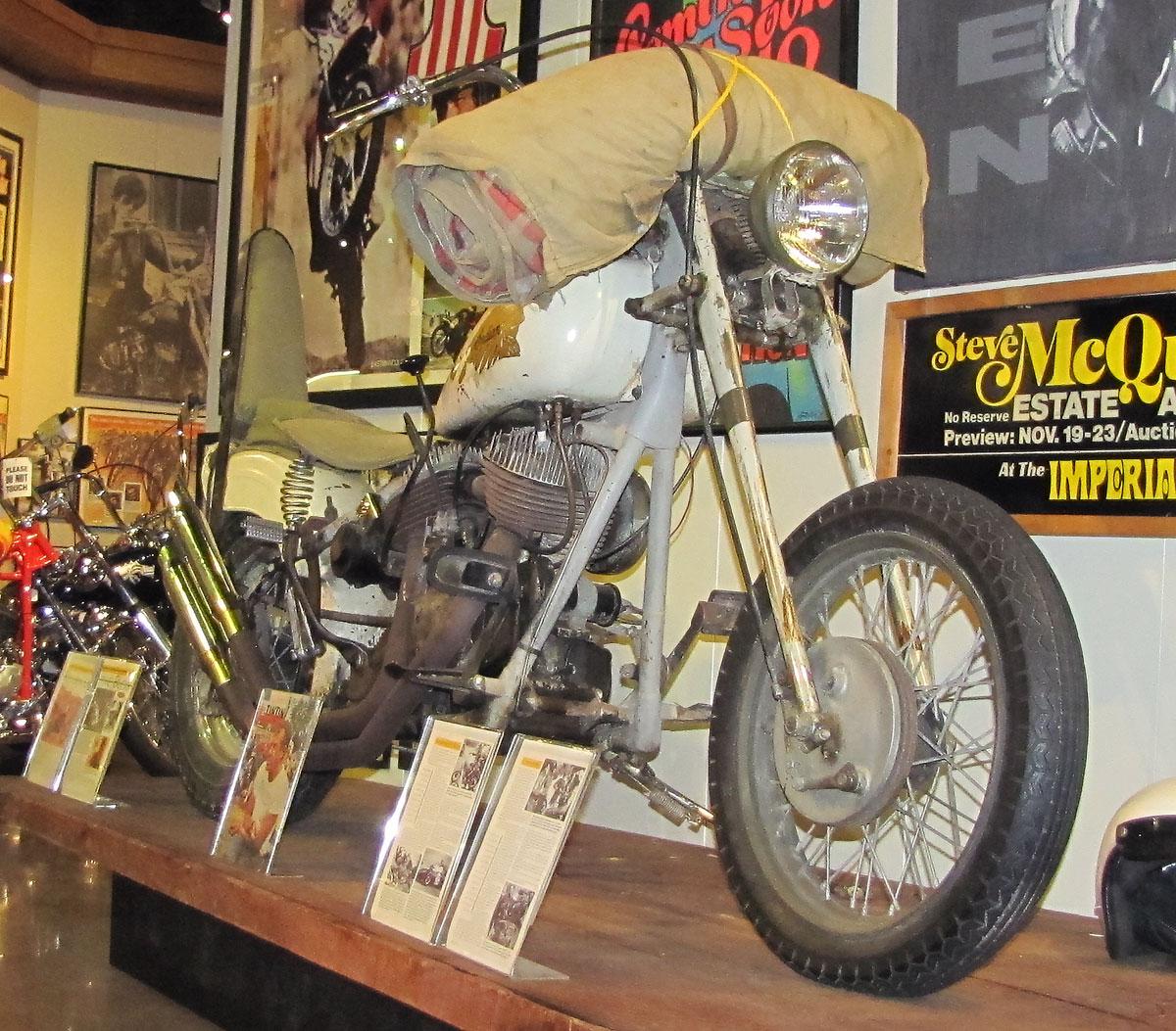 1947-Indian-steve-mcqueen_4