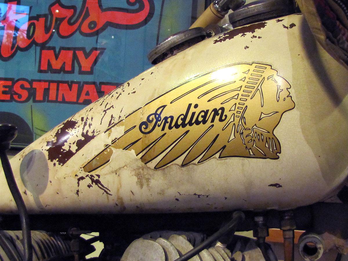 1947-Indian-steve-mcqueen_5