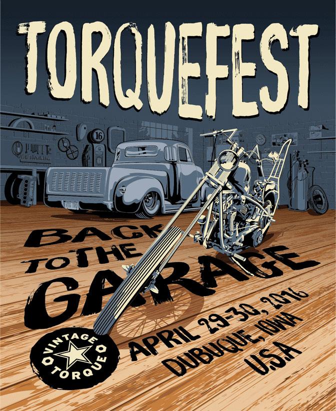 Vintage_Torque_Fest