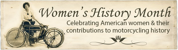womens-history