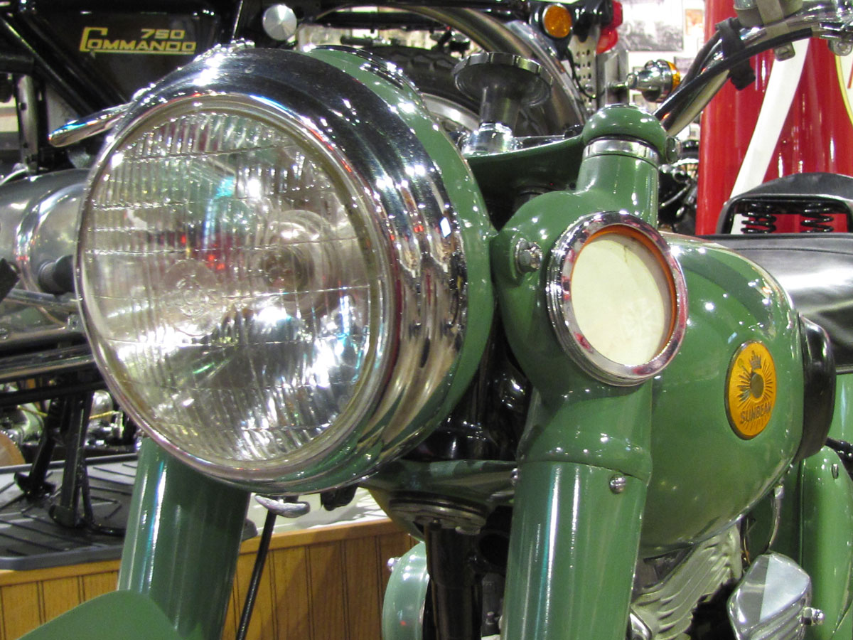 1951_sunbeam_14
