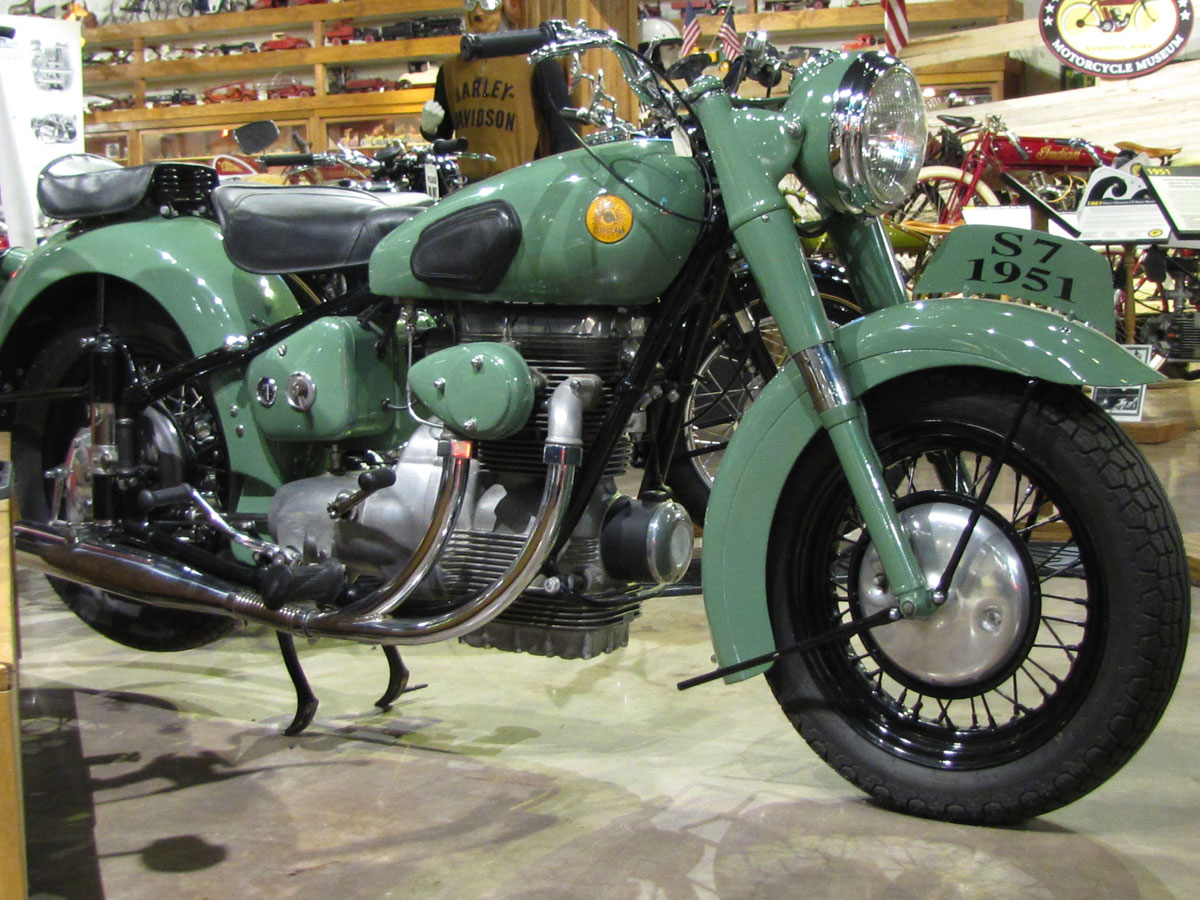 1951_sunbeam_2