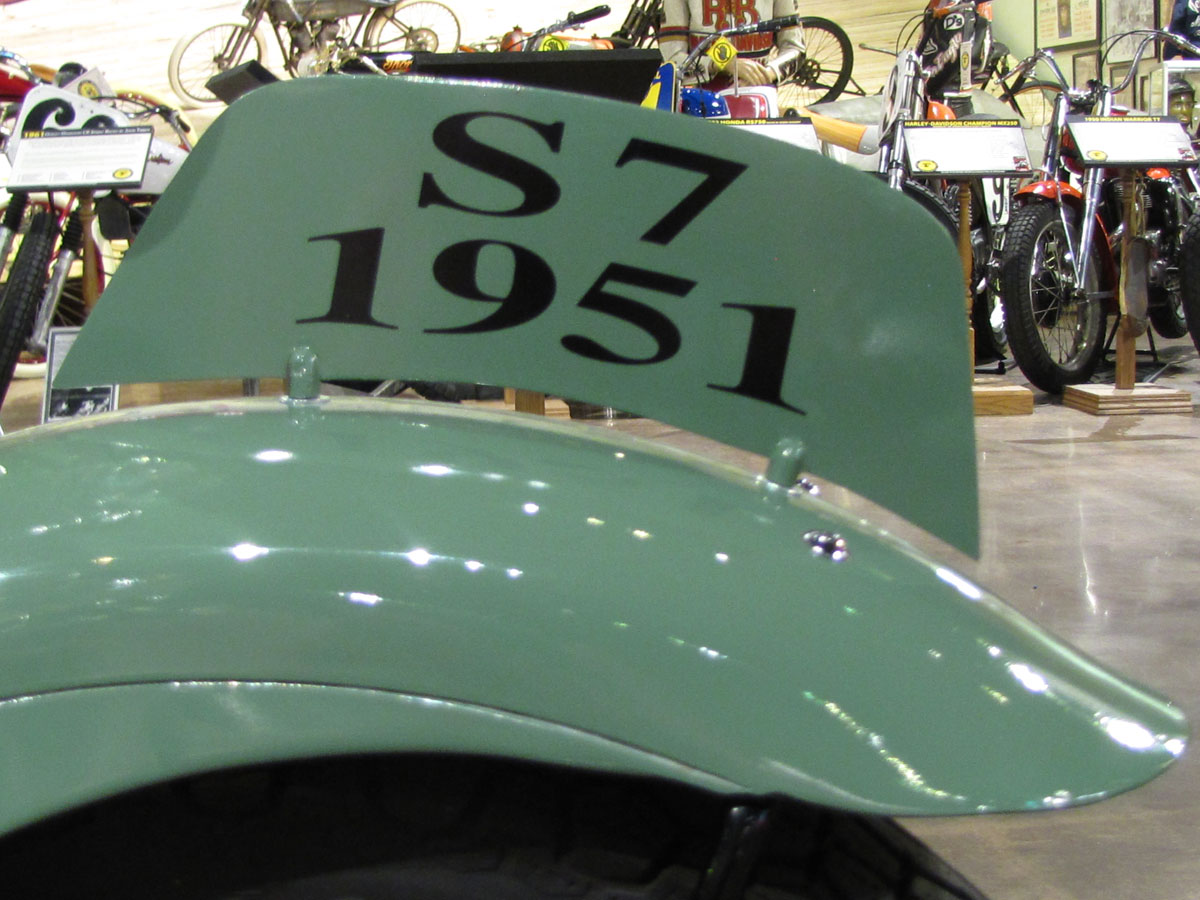 1951_sunbeam_25