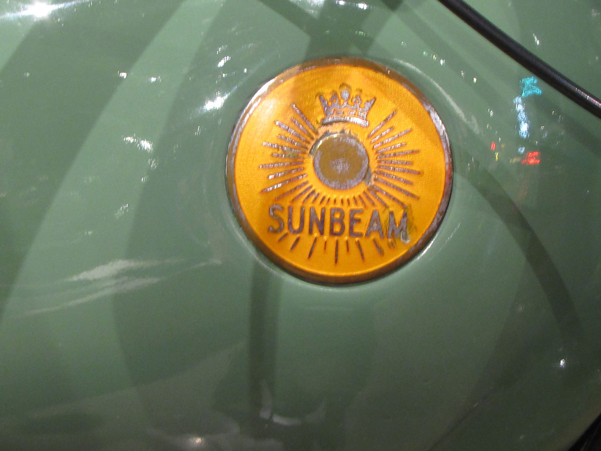 1951_sunbeam_6