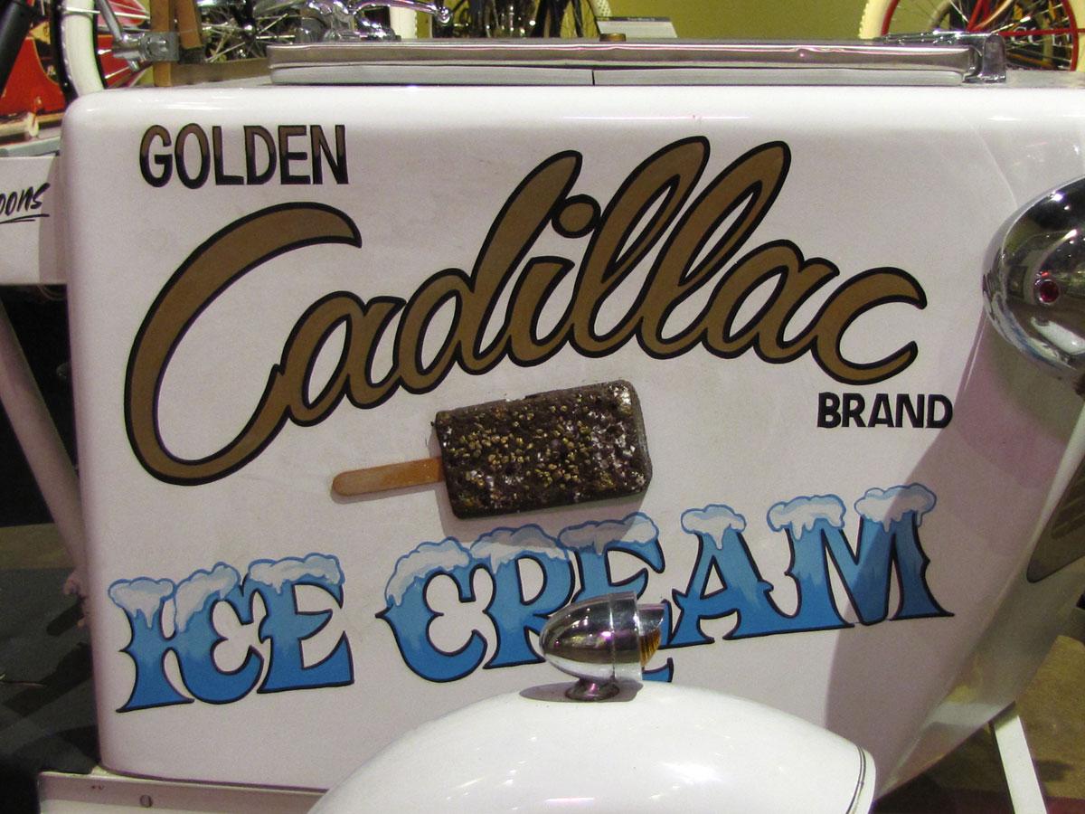 cushman-golden-cadillac-icecream_21