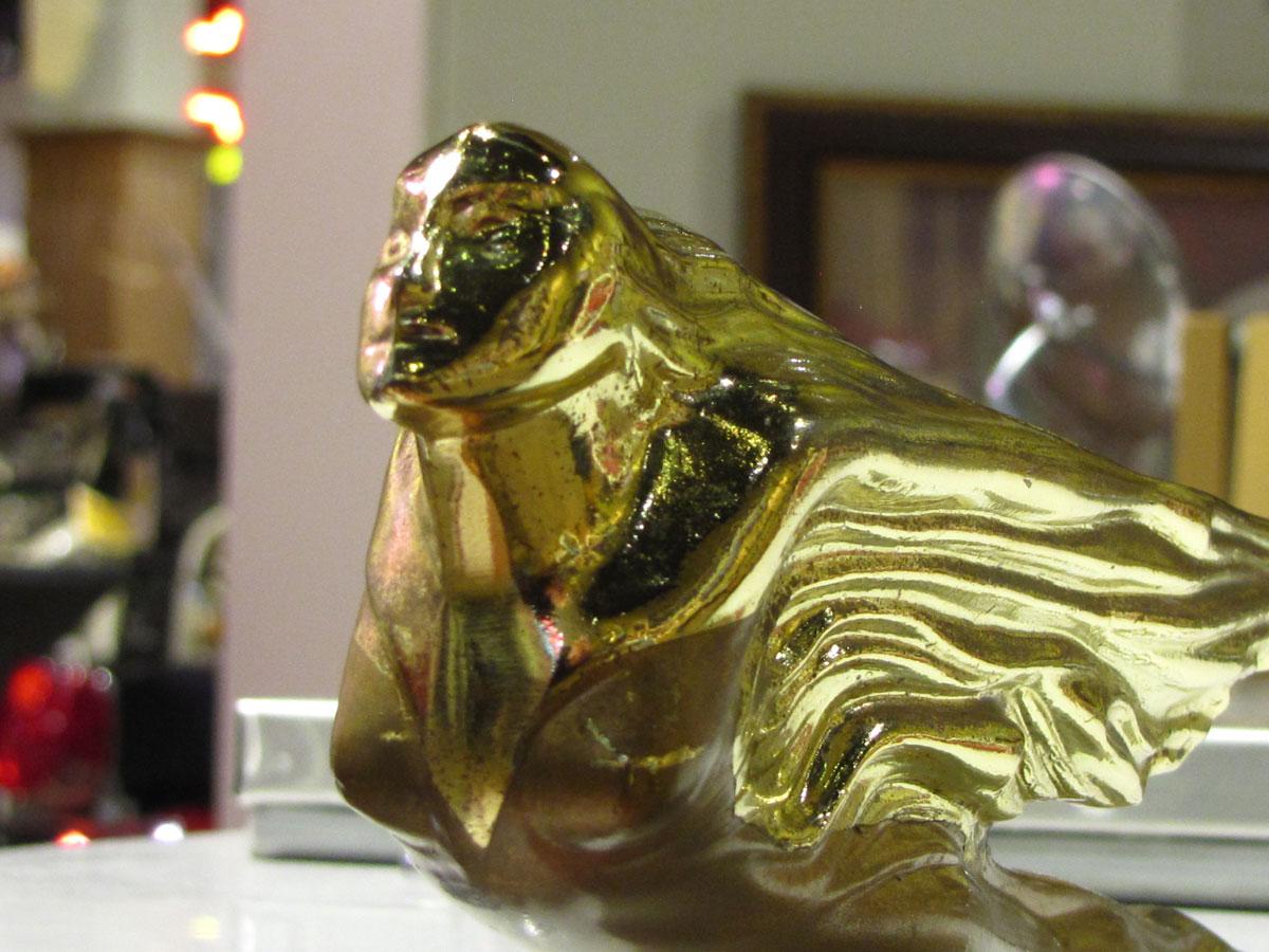 cushman-golden-cadillac-icecream_23